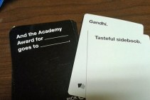 29-utterly-puerile-rounds-of-cards-against-humani-2-3844-1401459108-7_dblbig
